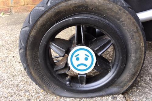 Tyre-500x332
